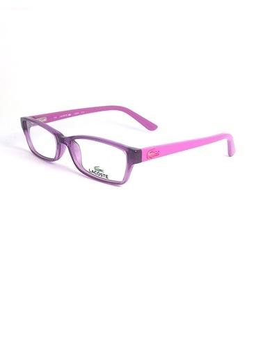 Lacoste İmaj Gözlüğü Renkli